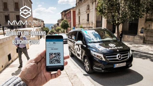 fiware-global-summit-mvmant-mobility-on-demand-1-638.jpg